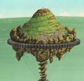 Clockwork Island Infobox.png