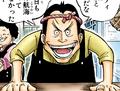 Gyoru Digital Colored Manga.png