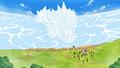 Ice Age Anime