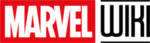 Marvel-wordmark