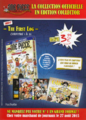 One-piece-first-log-pub-hachette