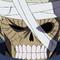 Ryuma Zombie Portrait