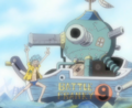 Battle Franky 9.png