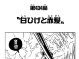 Chapter 434