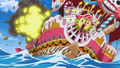 Curly Hats Attack Big Mom Pirates.png