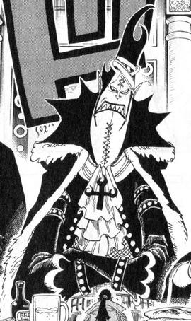 Gecko Moria Manga Pre Ellipse Infobox