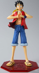 POP Neo 1 Luffy