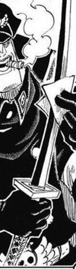 Raiu Manga Infobox