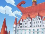 Reino de Prodence