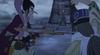 Foxy Confronte Komei
