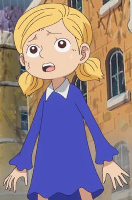 Jade Ormami Anime Infobox