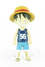 Luffy3 Figurine 2