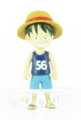 Luffy3 Figurine 2