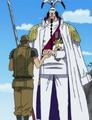 Taille Sengoku