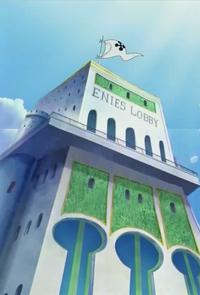 Torre giustizia
