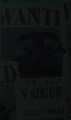 Van Augur Avis de Recherche Film 14
