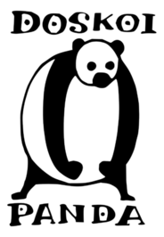 Doskoi Panda Infobox