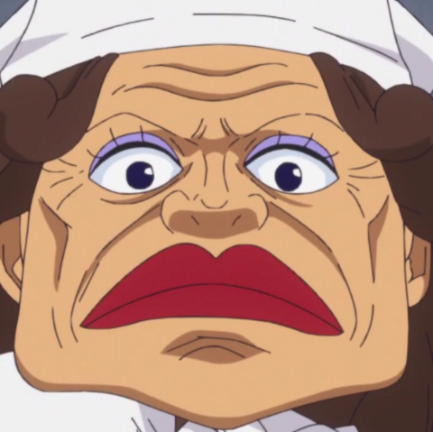 File:Fron Island Cook Portrait.png