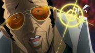 Kizaru One day