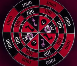 Roulette Anime Infobox
