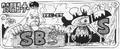 SBS Vol 32 header