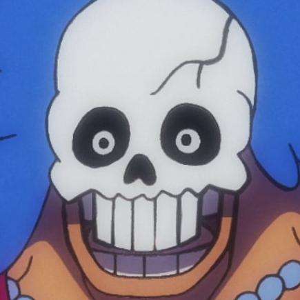 File:Skull Portrait.png