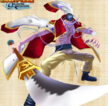 Whitebeard Unlimited Adventure