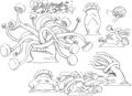 Thumbnail for version as of 00:33, May 24, 2013