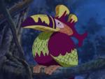 Jaya-South-bird