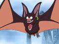 Joke Bat