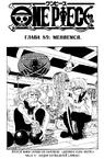 OnePiece Vol10 ch89 page149