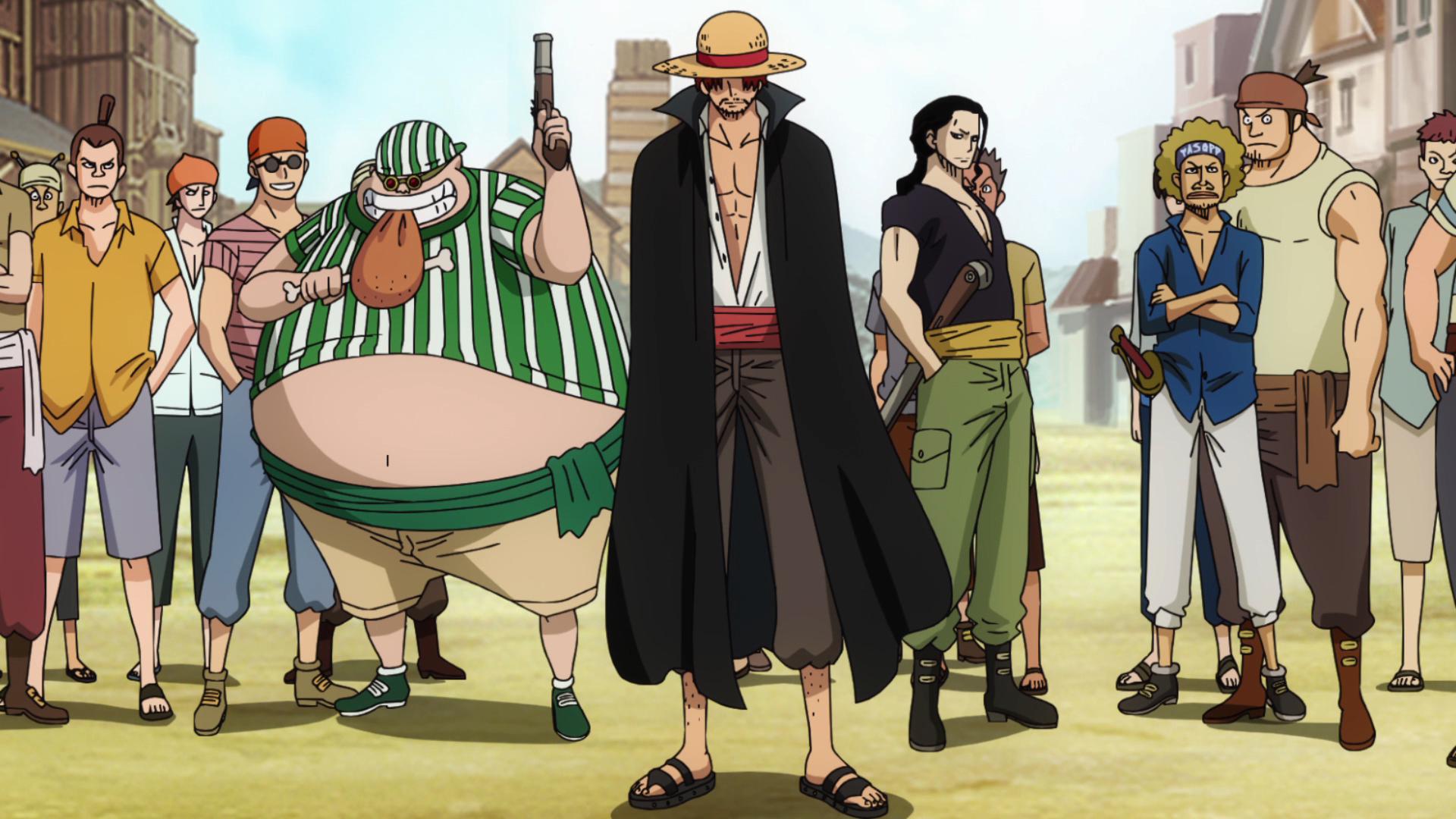Pirate | One Piece Wiki | FANDOM powered by Wikia