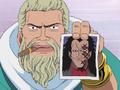 Thalassa Lucas Anime Infobox