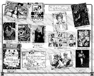 UGP Volume 059d