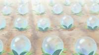 Weather Balls