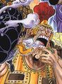 Gatz's Manga Color Scheme.png