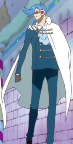 File:Niji Wedding Outfit.png