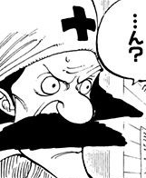 Potsun Manga Infobox