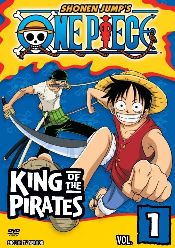 Episode List and DVD Releases | One Piece Wiki | FANDOM powered by Wikia