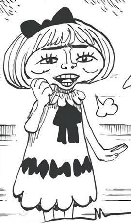 Ahho Zurako Manga Infobox