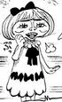 Ahho Zurako Manga Infobox.png