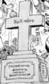 Bell-mère's Grave Post Timeskip.png