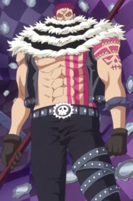 78+ Gambar Anime One Piece Sedih Terbaik