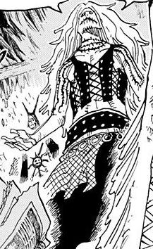 File:Heat Manga Infobox.png