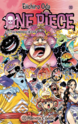 Latest Released One Piece Vol in Spain