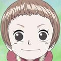 Yuki_Anime_Infobox.png