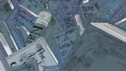 180px-Ohara's Books