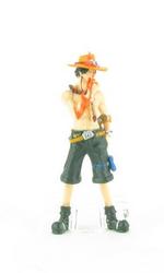 Ace Figurine 2