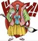 Kanjuro in Digitally Colored Manga.png