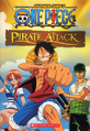 Scholastic Pirate Attack Novel.png
